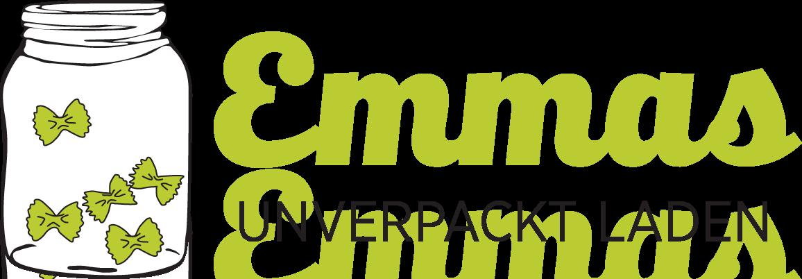 Emmas Unverpackt Laden Fulda